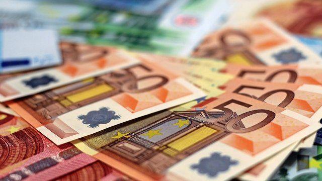 Wird die Insolvenzkasse gleich mehrfach in Anspruch genommen, ruft das auch kritische Stimmen auf den Plan.  Pixabay.com/moerschy (Quelle: Pixabay.com/moerschy)