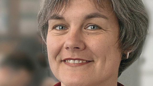 Christa Lutum (57) Berlin (1 Standort) (Quelle: Mike Wolff, TSP)