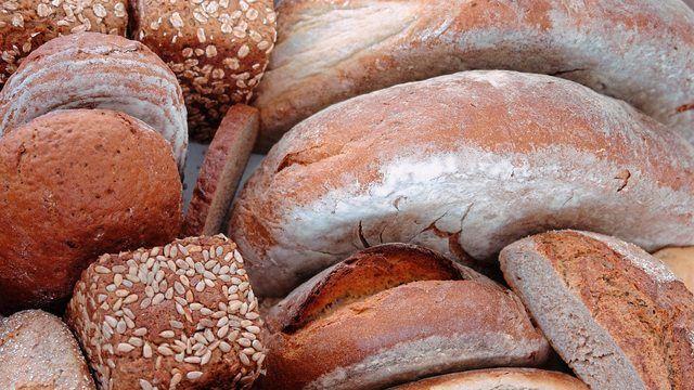 Brot vom Vortag im Schweizer Lebensmitteleinzelhandel. (Quelle: Archiv)