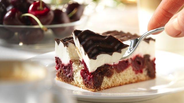 Dr oetker kauft coppenrath wiese allgemeine for Kuchen ab werk verkauf