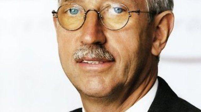 Helmut Klemme