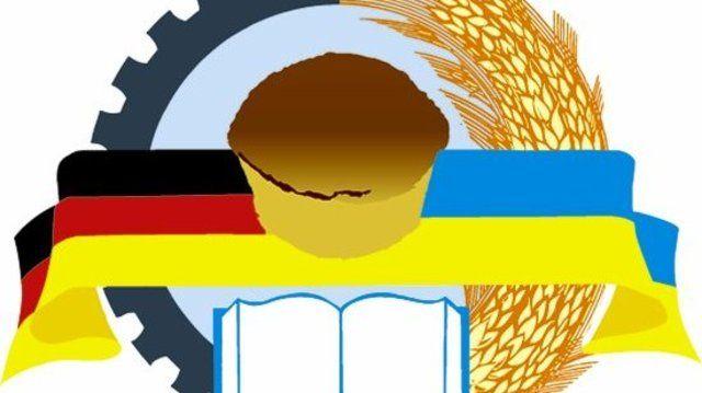 Zusätzlich zu deutschen Arbeitstechniken lernen die Auszubildenden auch betriebswirtschaftliche Grundkenntnisse.