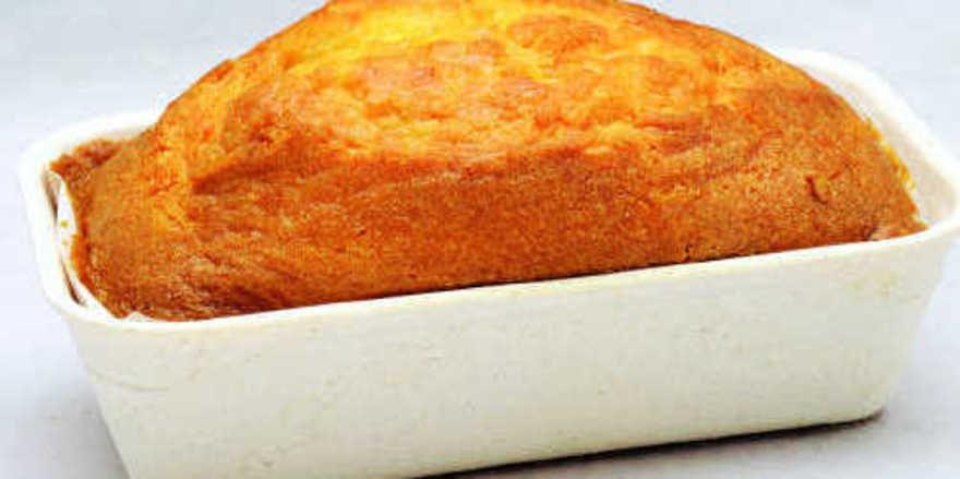 """In den """"Renew-A-Pak""""-Backformen kommen Backwaren direkt aus dem Ofen über den Handel bis zum Endverbraucher."""