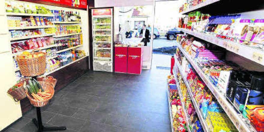 Ankerbrot inszeniert die Nahversorgerrolle neu und bietet ab sofort Brot & Mehr nach dem Prinzip des Tante-Emma-Ladens.