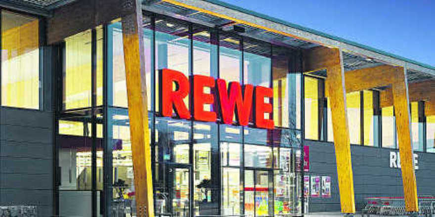 Beschluss von Rewe: Österreichische Bäcker, die den Konzern weiterhin beliefern wollen, müssen bestehende Mühlenpartner aufgeben.