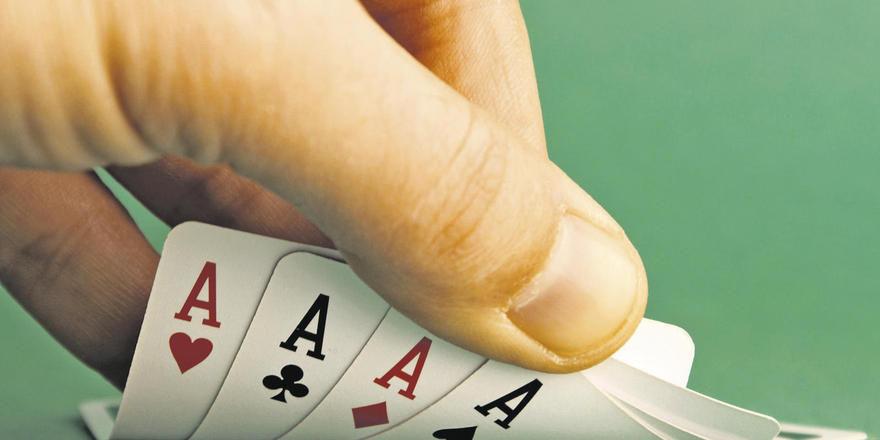 In Preisverhandlungen haben Bäcker gute Karten – wenn sie die Tricks beherrschen.
