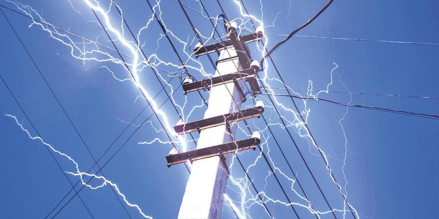 Fachleute sprechen von illegalen Praktiken am Strommarkt. Die Europäische Kommission will jetzt dazwischenfunken.