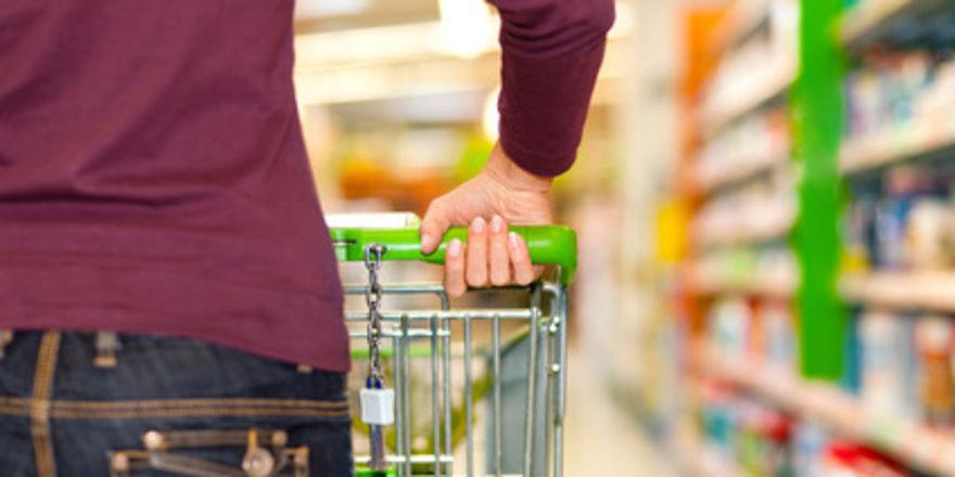 Kunden lenken durch ihr Einkaufsverhalten die Entwicklung der Nahversorgung.
