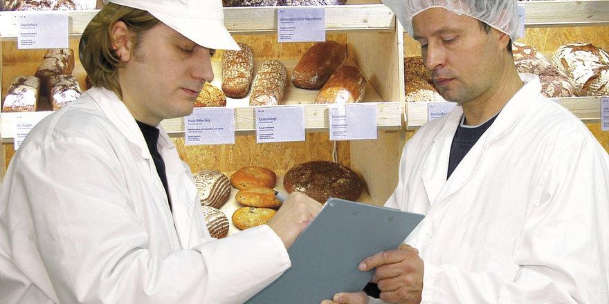 In vielen Fällen haben Kontrollbeamte Ermessensspielraum. Doch längst nicht immer kommt er Betrieben zugute.