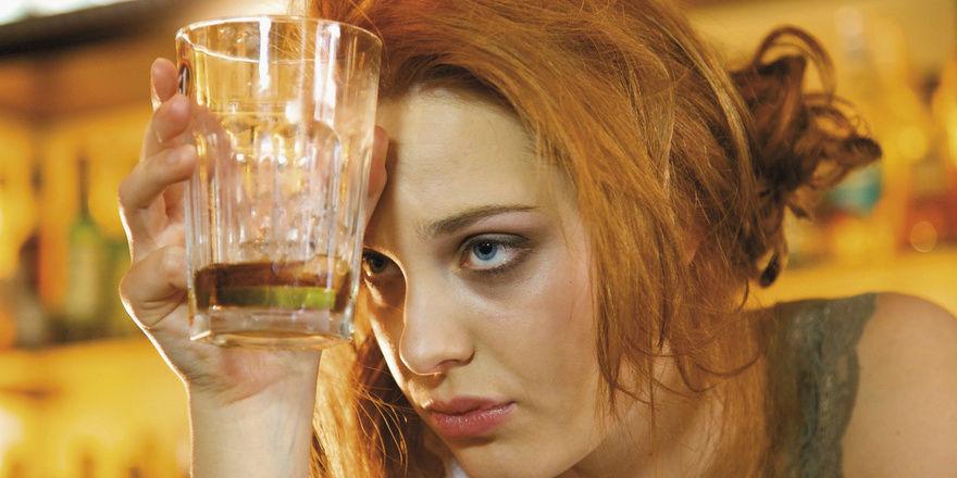 Kunden erwarten gepflegtes Personal. Wer nur die Flasche sieht, verliert den Blick für sein Erscheinungsbild.