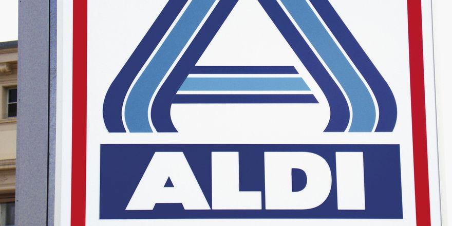 Aldi Nord rüstet jetzt alle Standorte mit einem Angebot an Frische-Backwaren aus.