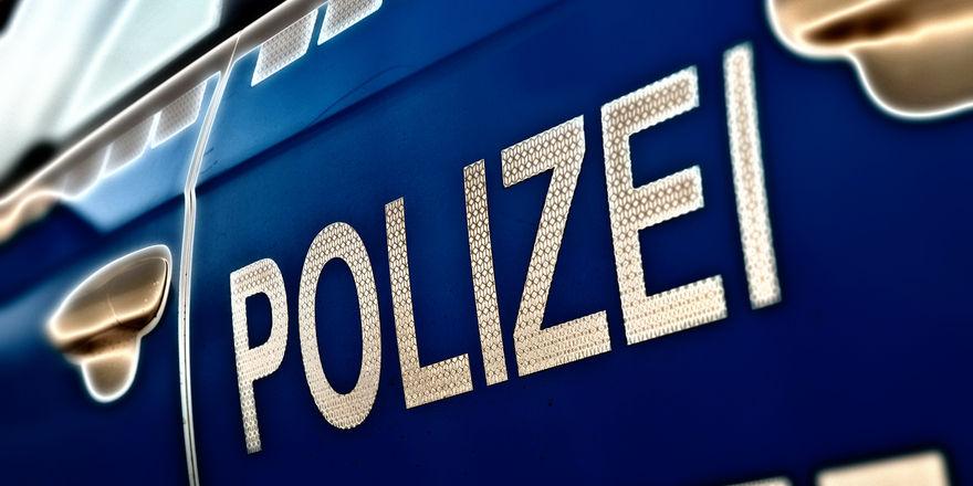 """Polizei bildet auf Grund der Häufung der Überfälle und der angenommenen Gefährlichkeit eine """"Ermittlungskomission Brot""""."""