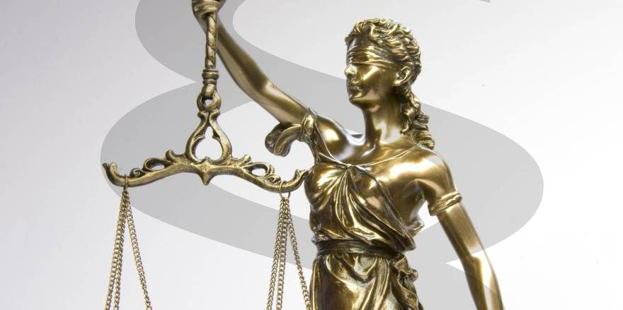 Das Bundessozialgericht hat die Zusammenlegung jetzt gebilligt.
