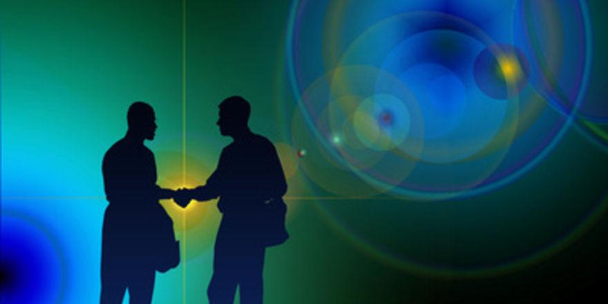 Zeelandia arbeitet verstärkt die Zusammenarbeit mit russischem Importeur.