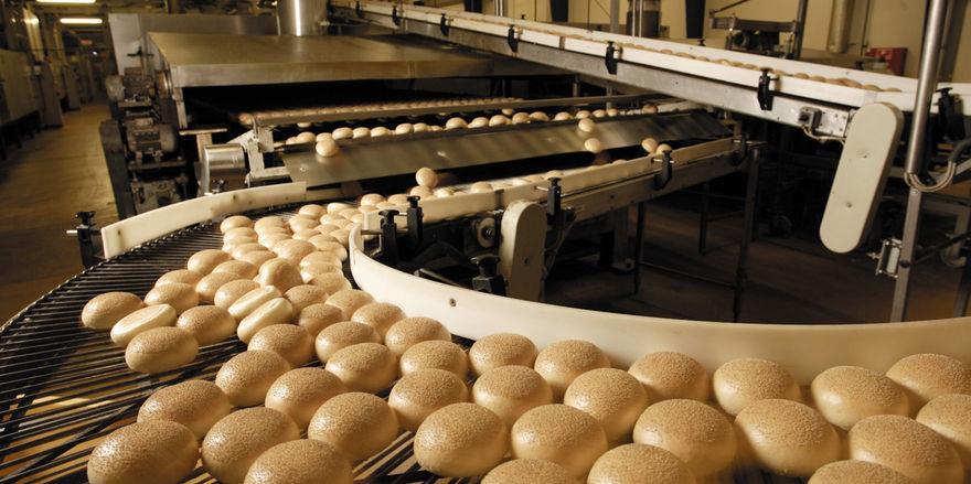 Eine der fünf Schäfer's-Produktionsstätten soll künftig Tiefgekühltes produzieren.