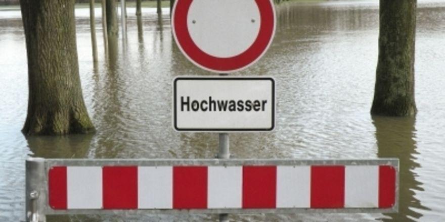 """""""Nichts geht mehr"""" ist an vielen Orten in Deutschland traurige Realität."""