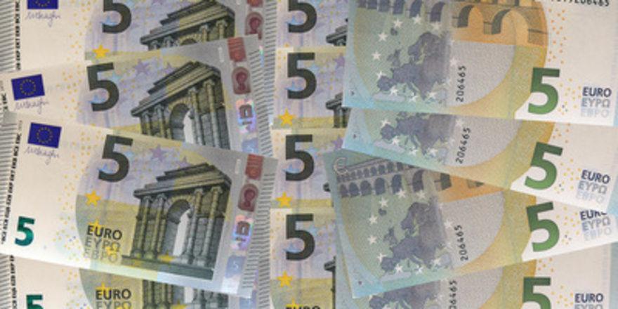 Ab 1. Juli gibt es für die Mitarbeiter in Baden-Württembergs Bäckereien mehr Geld.