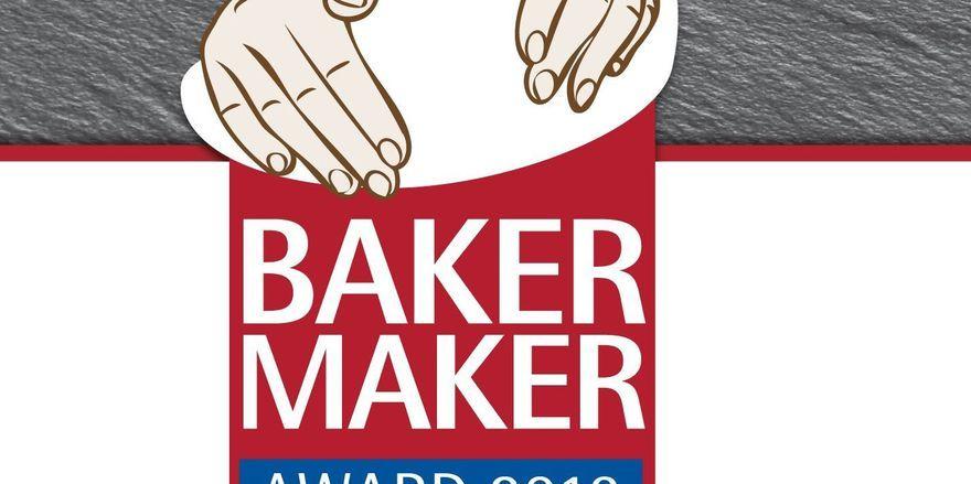 Beim BakerMaker Award der ABZ gibt es attraktive Preise zu gewinnen.