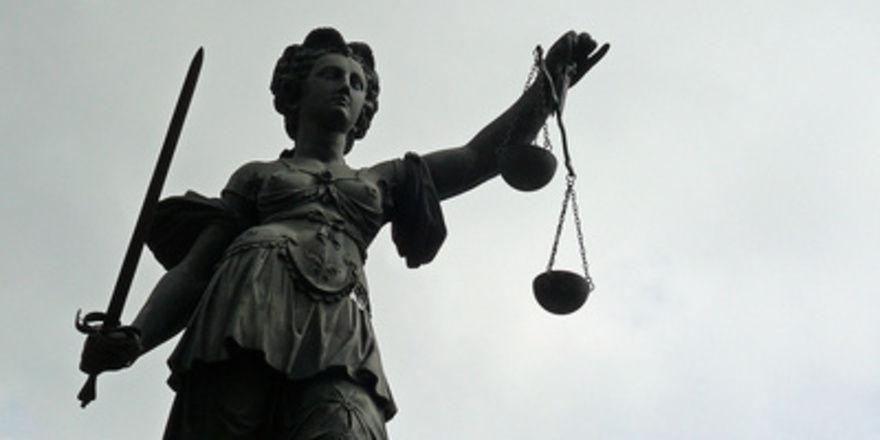 Ein Urteil will das Gericht im September fällen.