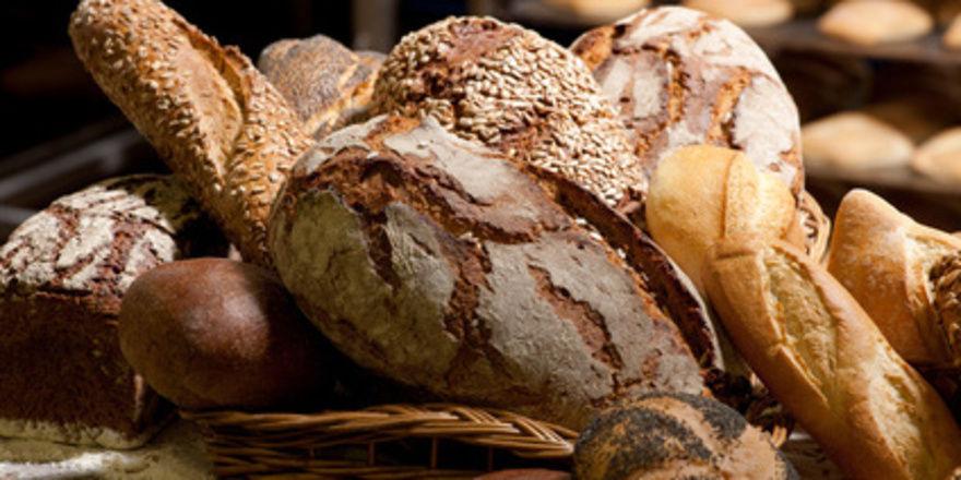 Auch künftig werden in den restlichen Filialen des insolventen Unternehmens Westermann/Feldkampf Brote verkauft.