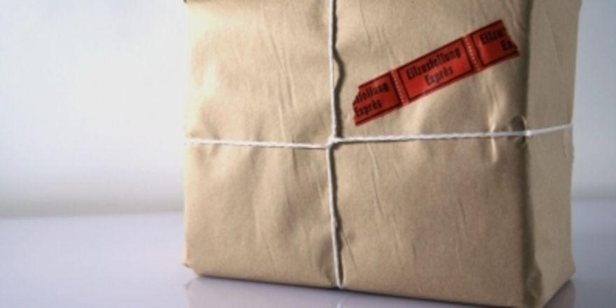 Ab geht die Post: Unternehmen will groß in Lebensmittelversand einsteigen.