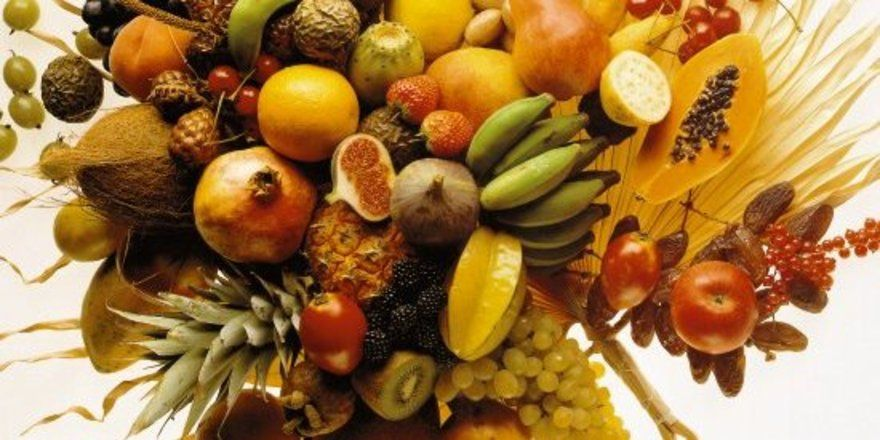 """So üppig und vielfältig wie der Garten der Natur ist das Angebot bei den Fruchtsäften – von A wie Apfel bis Z wie Zwetschge. <tbs Name=""""foto"""" Content=""""*un""""/>"""