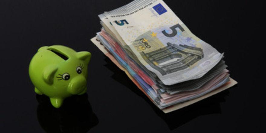 Extra-Maßnahmen im Arbeitsschutz zahlen sich in mehrfacher Hinsicht aus. Dafür sorgt ein Prämienverfahren der BGN.