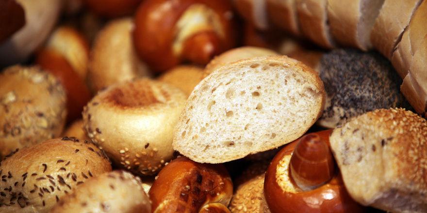 """Wo hört Handwerksbäckerei auf und fängt industrielle Herstellung an? Der ZV hat dem Verein """"Die Bäcker"""" nun geantwortet."""