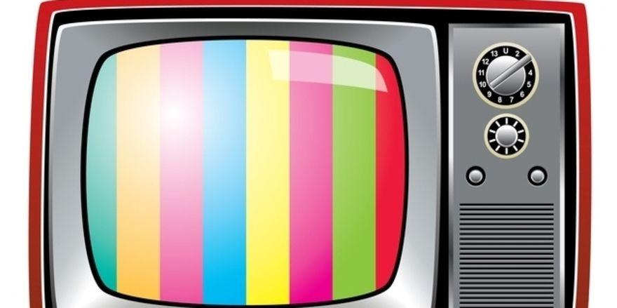 Fernseh-Tipps für Insider der Backbranche.
