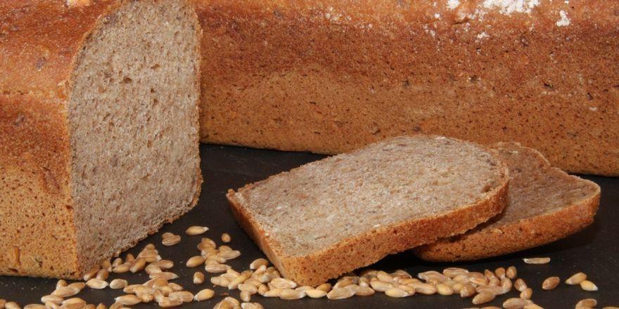 Verbraucher mögen spezielle Getreidesorten wie Dinkel, aber auch Emmer und Einkorn.