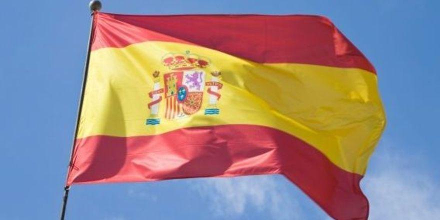 Junge Spanier dürften enttäuscht sein. Aus einer Lehre in deutschen Bäckereien wird vorerst nichts.