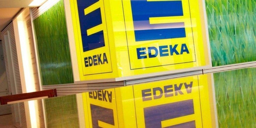 Edeka will künftig stärker vom Außer-Haus-Verzehr profitieren.
