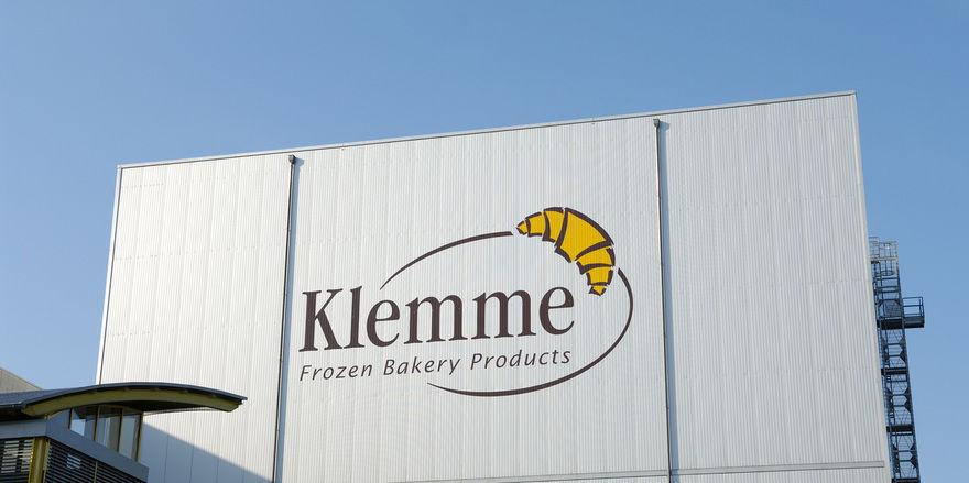 Die Klemme AG will am Standort in Eisleben weiter wachsen.