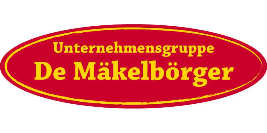 Die De Mäkelbörger-Gruppe mit insgesamt 500 Filialen hat wieder Perspektiven.