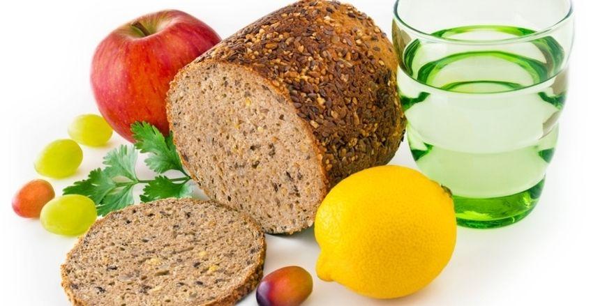 Die Angaben zu den Inhaltsstoffen der Eiweißbrote sollten sich Bäcker genau anschauen.