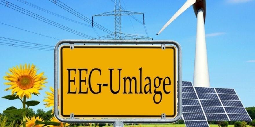 Jedes Unternehmen, das einen Antrag zur Begrenzung der EEG-Umlage stellt, muss ein System zur Verbesserung der Energieeffizienz betreiben.