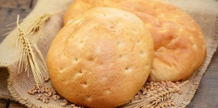 BU: Türkisches Brot soll zu einem einheitlichen Preis verkauft werden.