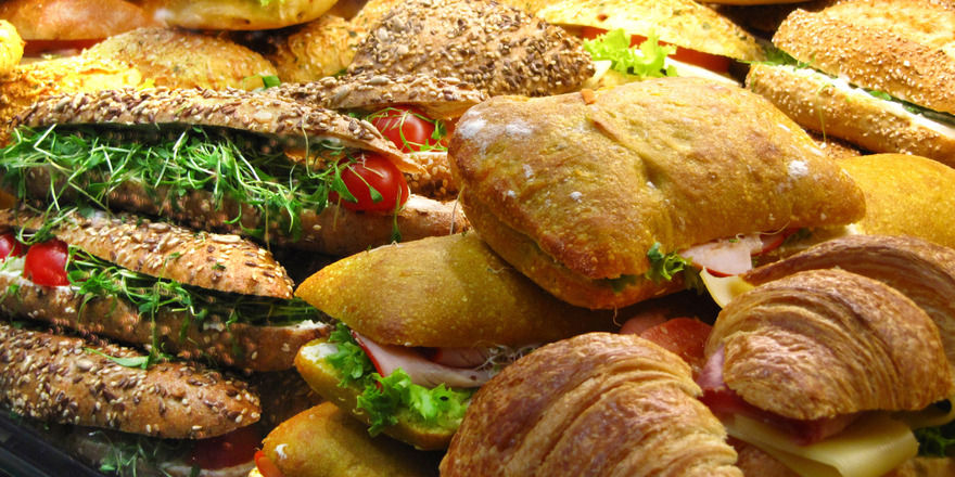 Fünf Filialen will die Marienberger Bäckerei betreiben.