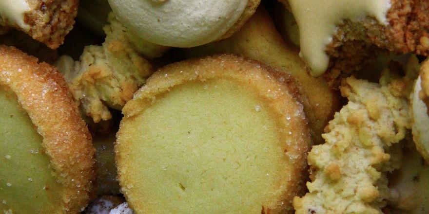 Gewinnerbild: Bäckerei Jordan, Bad Bergzabern.