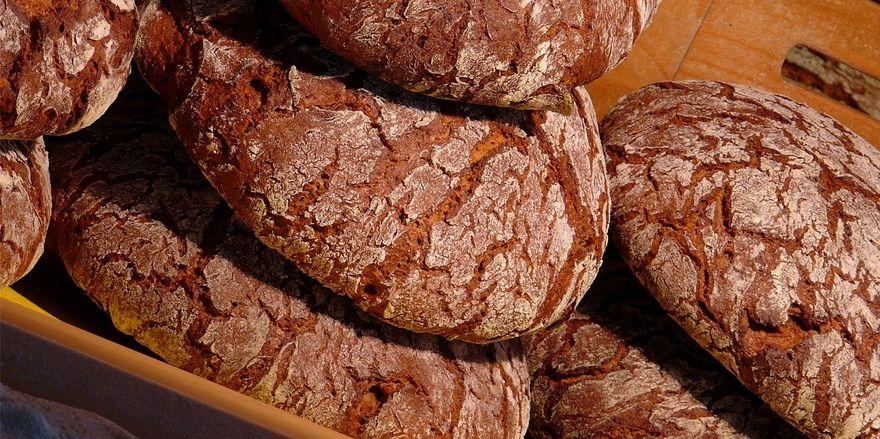 Örtliche Bäckerkollegen haben die Dolceria-Filialen erworben.