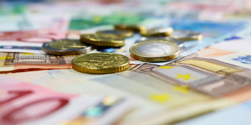 Wer zahlt für Regelkontrollen? In Niedersachsen auch die sauberen Betriebe.