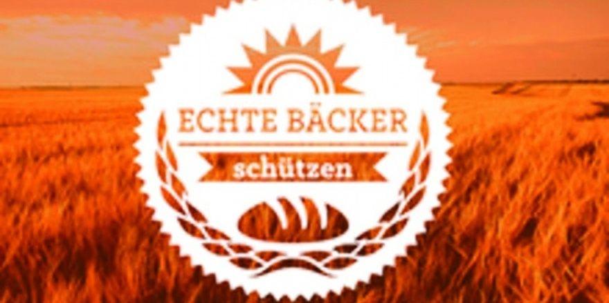 Ein Back-Blogger hat die Initiative zum Schutz des Begriffs Bäckerei gestartet.