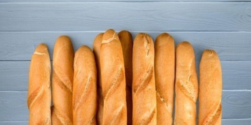 Auch künftig wird es unter anderem Baguettes aus Weißenhorn geben.