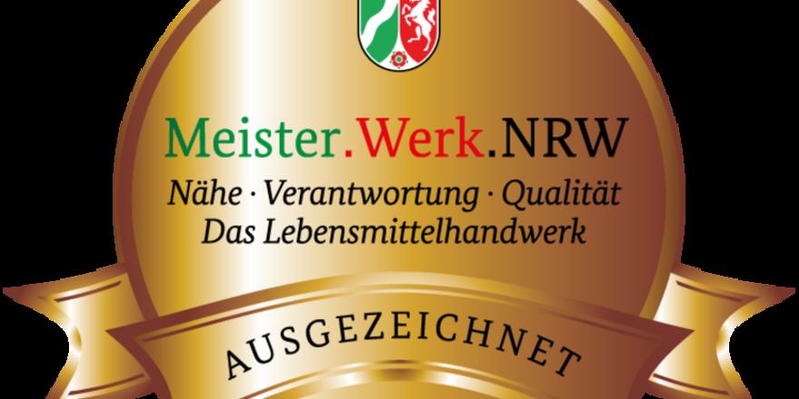Der Wettbewerb läuft unter diesem Logo.