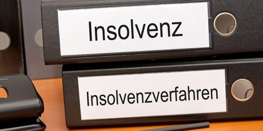 Erntebrot hat Insolvenz angemeldet und plant bis Ende des Jahres das Unternehmen wieder auf Kurs zu bringen.