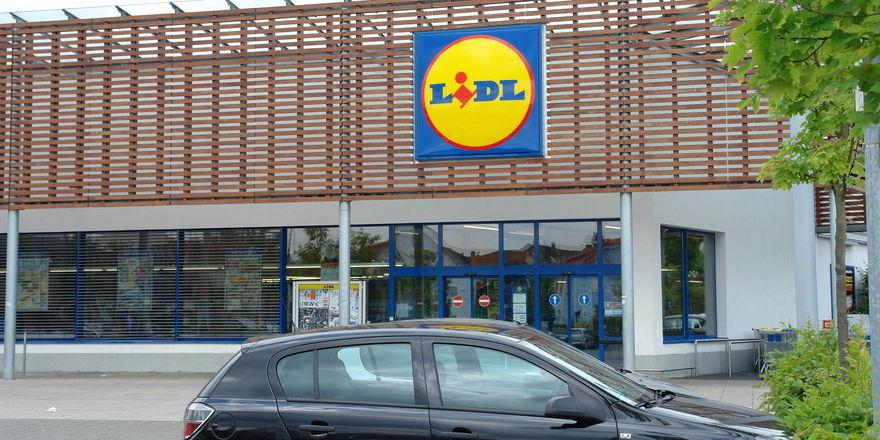 Lidl will weg von der alleinigen Fokussierung auf den Preis.