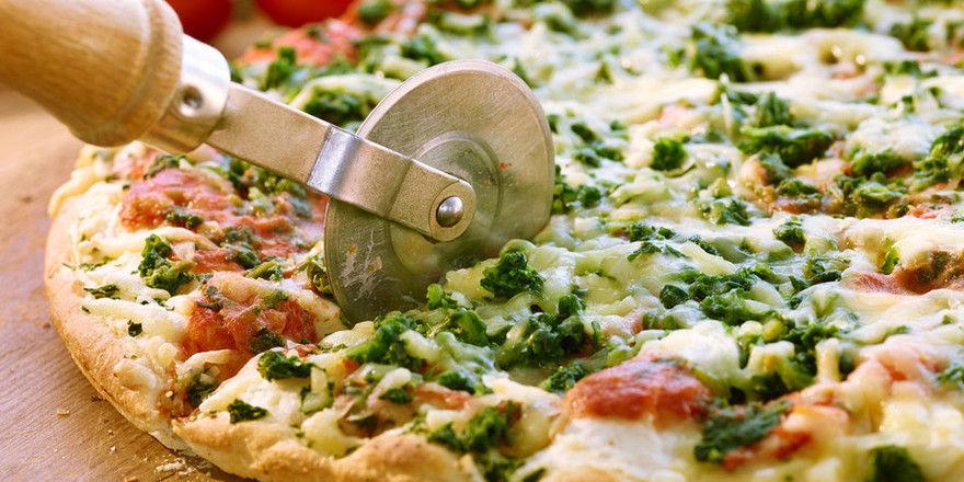 Der Absatz von tiefgefrorenen Backwaren profitiert durch das wachsende Außer-Haus-Geschäft der Lebensmittelanbieter.
