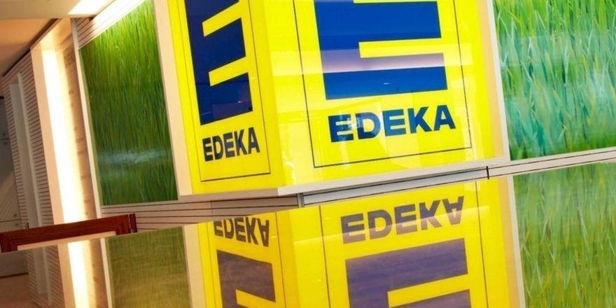 Edeka konzentriert sich im laufenden Geschäftsjahr auf den Ausbau des Bio-Segments und setzt sich vermehrt für Nachhaltigkeit ein.