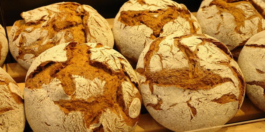 Ein großer Wettbewerbsdruck hat Hoberg's Bäckereien in Wickede in die finazielle Schieflage gebracht.