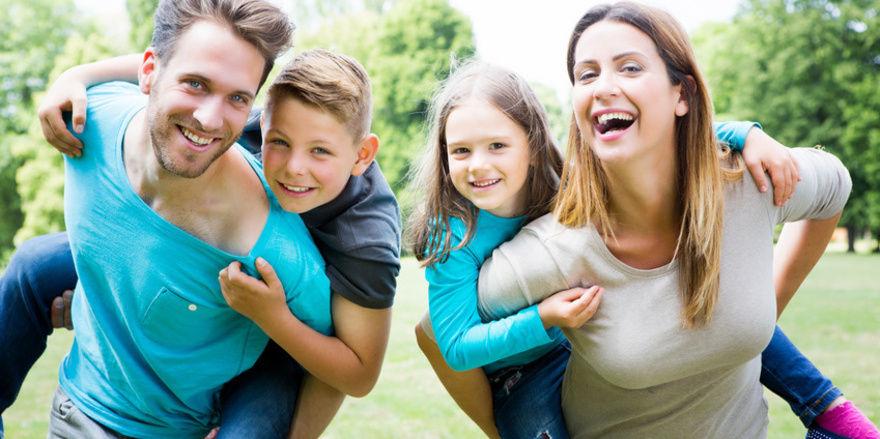 Der Zentralverband des Handwerks fördert Unternehmen, die die Vereinbarkeit von Familie und Beruf fördern.